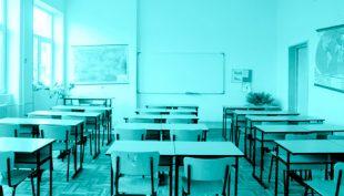 Nuestros Colegios