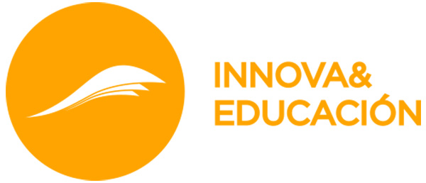 Innova&Educación