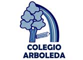 Colegio_Arboleda