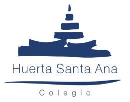 Colegio_Huerta_Santa_Ana