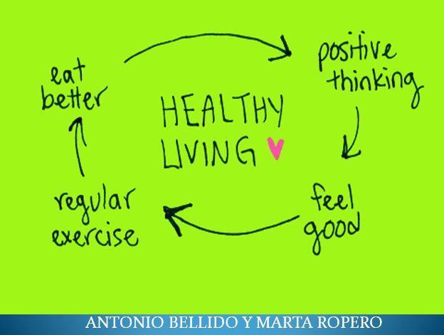Arboleda_Healthy01