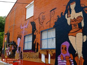 Mural_Igualdad_Antonio_Gala
