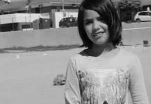 Aljarafe_Miguel_Hernandez