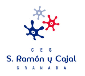 CES Ramón y Cajal