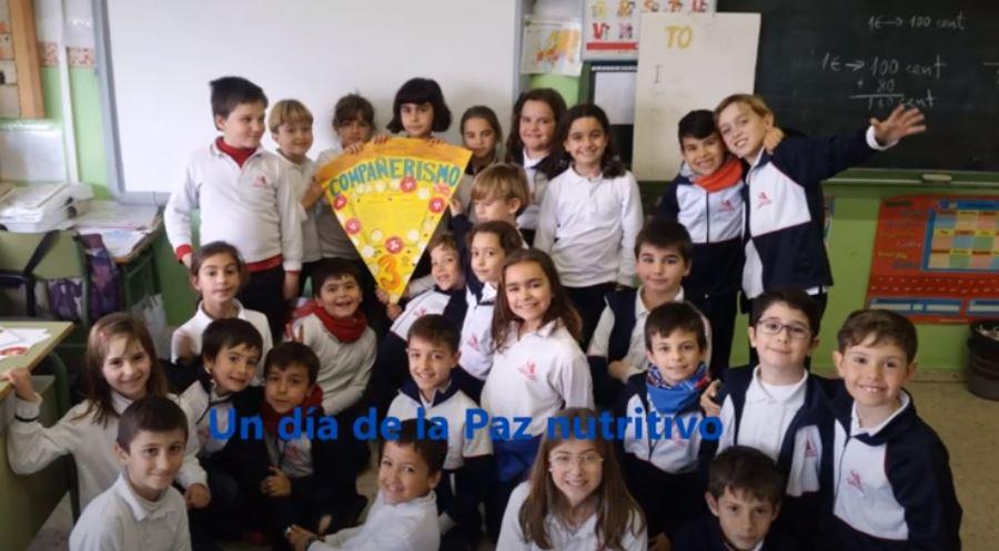 San Alberto Magno - Cazuela 03