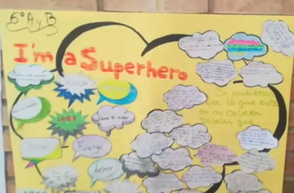 Col Séneca - SuperHero04