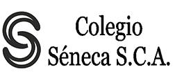 Colegio Séneca