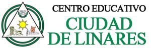 Colegio Ciudad de Linares