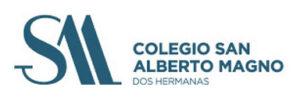 Colegio San Alberto Magno