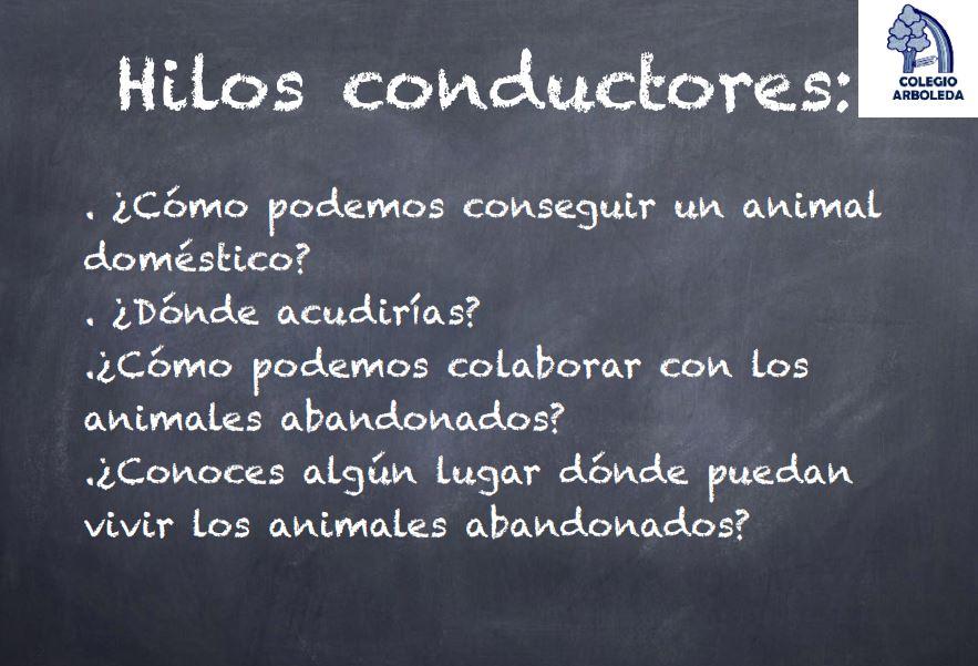 Col Arboleda - Adoptanimals 03