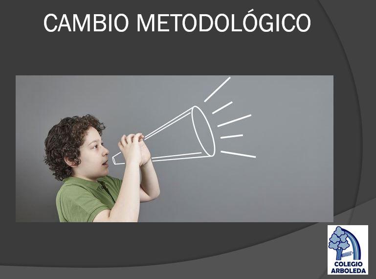 Col Arboleda - Oratoria 02