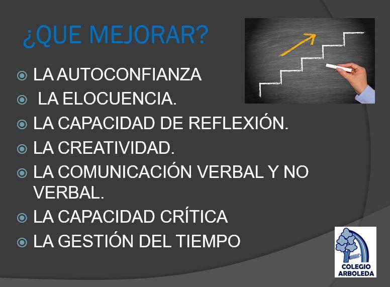 Col Arboleda - Oratoria 03