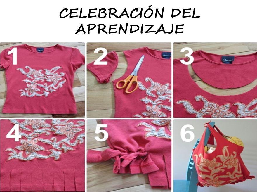 Col Arboleda - Plastic 06